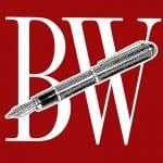 EditorialBWlogo