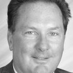 R. Kirk Mackey