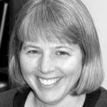 Heather Cahill