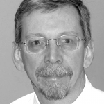 Jack Hibbard