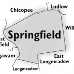 SpringfieldProfilesMAP