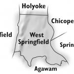 WestSpringfldCommunityProfilesMAP