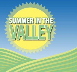 SummerInTheValley