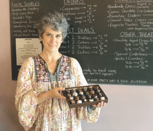 Doria Polinger