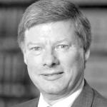 David Parke
