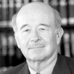 Francis Dibble Jr.