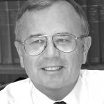 Ralph Abbott Jr