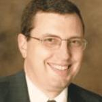 Michael J. Rowe, CPA
