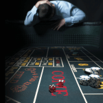 GambleAddictArt