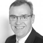 Jeffrey Hutchins
