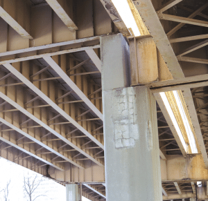 repairs of the viaduct section of I-91 cannot wait