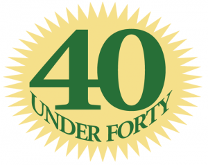 40under40SMALL