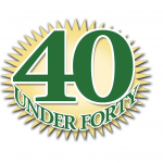 40under40threeinches-LOGO2013