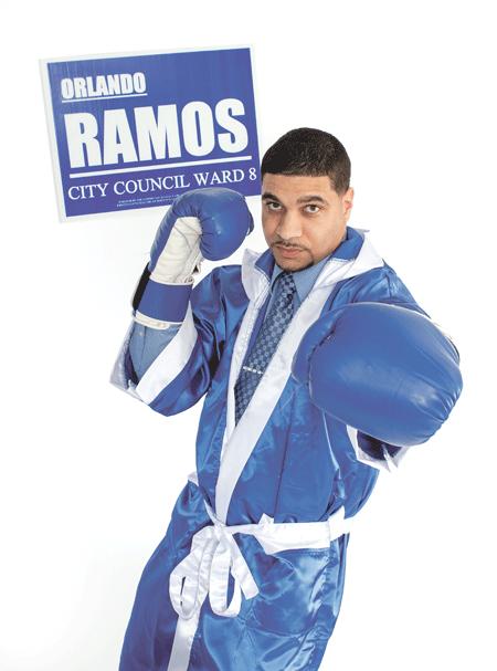 Orland-Ramos-01