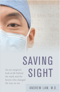 cover_savingsight