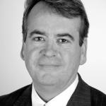Michael Grandfield