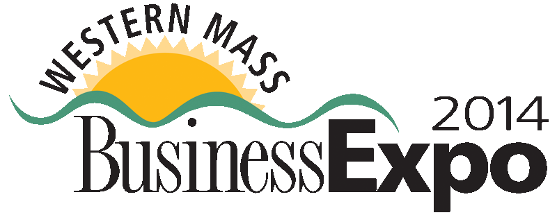 WMassBusinessLogo2014