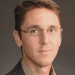 Greg Pellerin