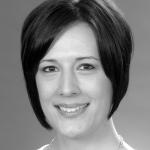 Carla Dawley
