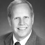 Craig Johnsen