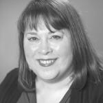 Donna George-Ebbeling