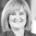 Ellen Randle