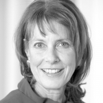 Melinda Phelps