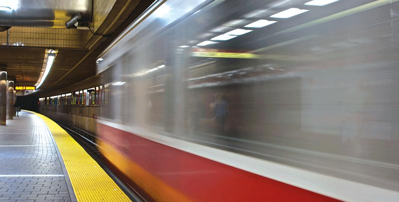 SubwayPage6DP