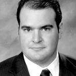Adam Basch