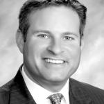 Todd Ratner