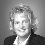Darlene Libiszewski