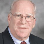 Jeffrey S. Ciuffreda