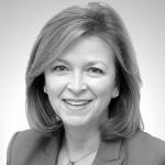 Catherine Turowsky