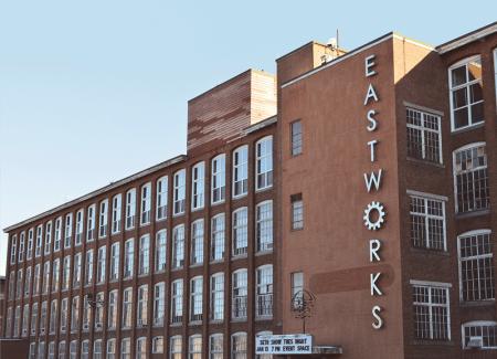 EastworksDPart