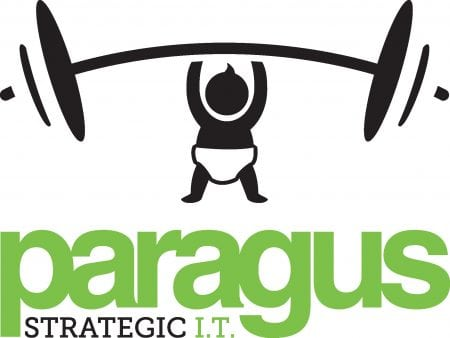 paragus-logo-general_black