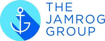 tjg-logo_stacked