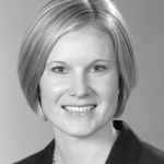 Karen Buell