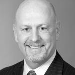 Michael Sugrue