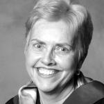 Elizabeth Hukowicz