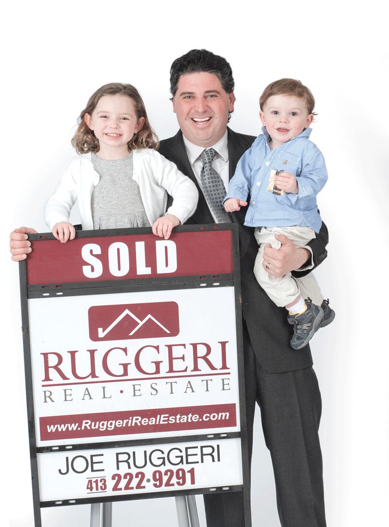 Joseph Ruggeri