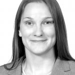 Karina Schrengohst