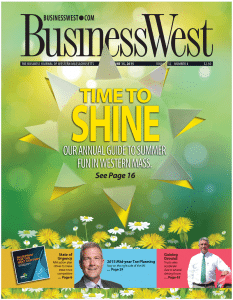 Cover June 15, 2015