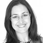 Cristina Perez
