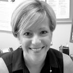 Kristine Allard