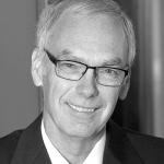 Douglas Bowen