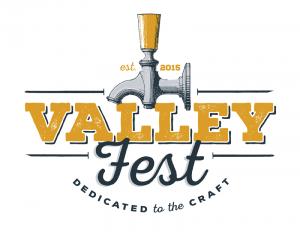 Valley Fest Springfield Mass