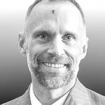 Greg Musante