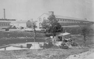 Building19-1865