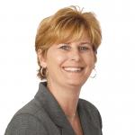 Janet Fink