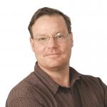 Mark McDonald